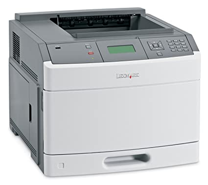 LEXMARK T650N DRIVERS FOR PC