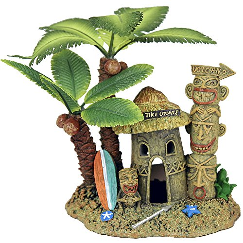 blue-ribbon-pet-products-ablee496-tahiti-village-with-palm-1-ornaments-for-aquarium