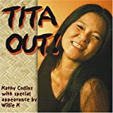 Tita Out! [Talk Story Hawaiian Style]