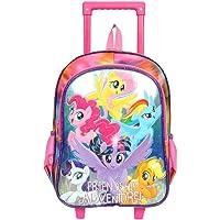 My Little Pony 43083 Okul Çantası