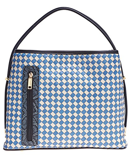 samoe-style-light-blue-and-white-basketweave-texture-with-dark-gray-trim-convertible-tote