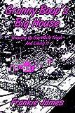 Granny Boop's Big House, Frankie James, 1425958761