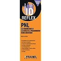 ID REFLEX PNL