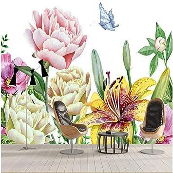 Sfondi wallpaper primavera
