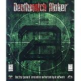 "Deathmatch Maker II: For ""Quake II"""