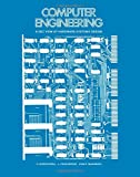 Computer Engineering: A DEC View of Hardware Systems Design