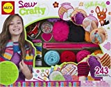 Sew Crafty - Barnes & Noble Exclusive