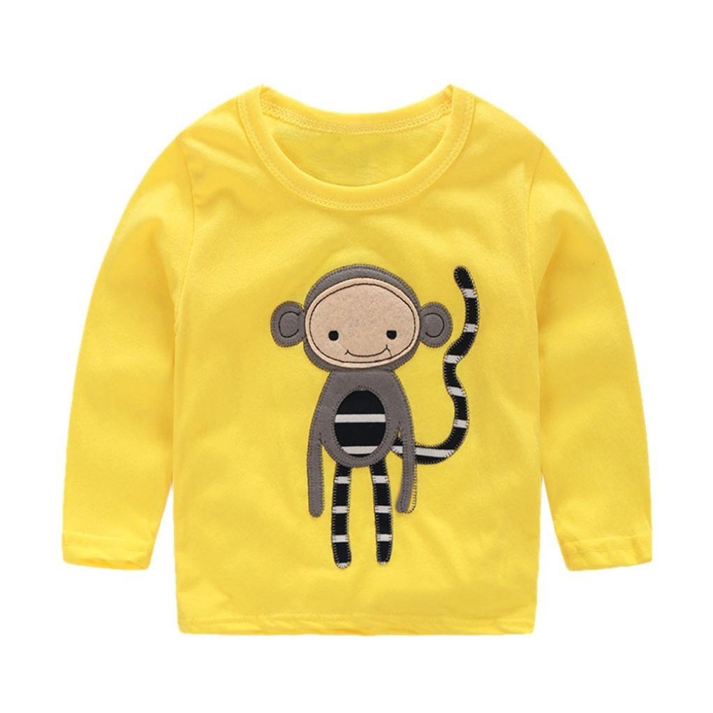 126def420 Koly® Newborn Baby Boys Clothing Sets Long-Sleeved Plaid Coat + ...
