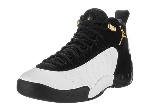 Jumpman Pro Basketball Shoe