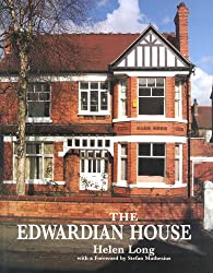The Edwardian House (Studies in Design)