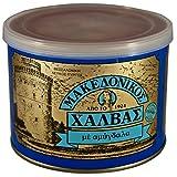 Macedonian Almond Halva, 500g