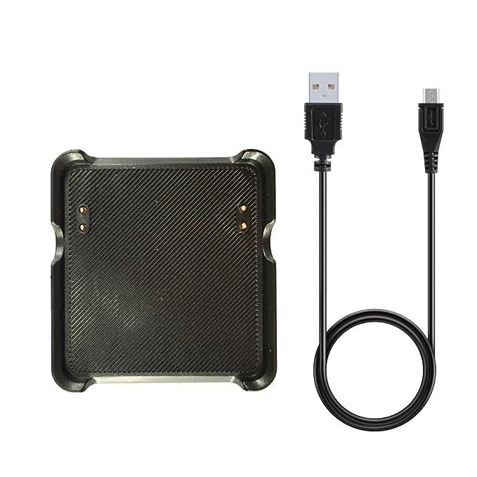 LG Urbane 2 nd LTE de batería, cargador de repuesto Kissmart ...