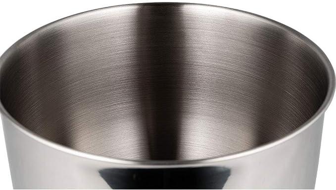 amasadora de 1500 W, amasadora, amasadora, amasadora, amasadora, 6 litros, Hamur Makinesi Krem Z1829.: Amazon.es: Hogar