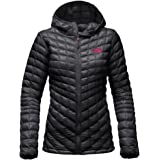 The North Face Womens ThermoBall¿ Hoodie
