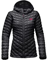 Women's The North Face Thermoball Hoodie