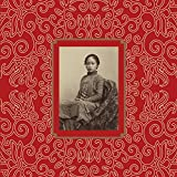 Garden of the East: Photography in Indonesia 1850s-1940s