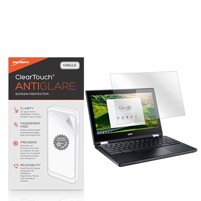 Amazon com: Acer Chromebook R11 Screen Protector, BoxWave
