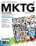 img - for MKTG6 book / textbook / text book