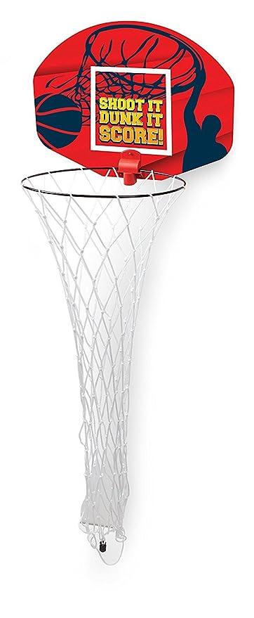 Ideas en la vida Colada Ropa Sucia Canasta de baloncesto y ...