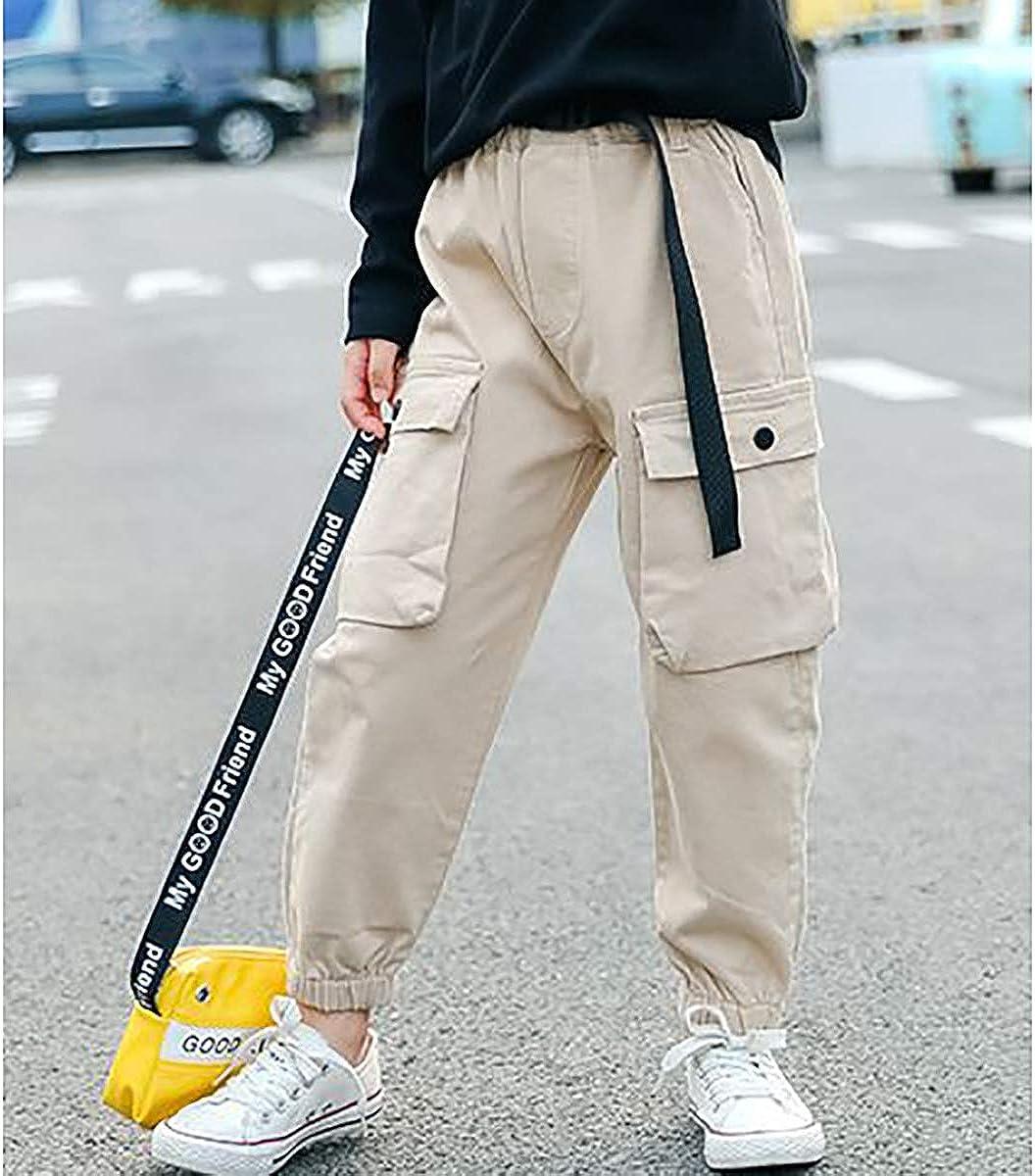 Mädchen Jeans Jeanshose Baggyhose Baggy Gummibund 8 Jahre