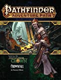 img - for Pathfinder Adventure Path: Crownfall (War for the Crown 1 of 6) (Pathfinder Adventure Path: War for the Crown) book / textbook / text book