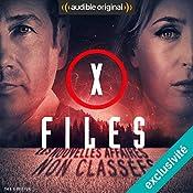 X-Files - Première partie (X-Files : Les nouvelles affaires non classées 1) | Joe Harris, Chris Carter, Dirk Maggs