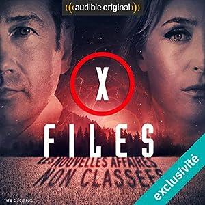 X-Files - Première partie (X-Files : Les nouvelles affaires non classées 1) Performance
