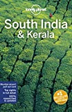 img - for Lonely Planet South India & Kerala (Regional Guide) book / textbook / text book