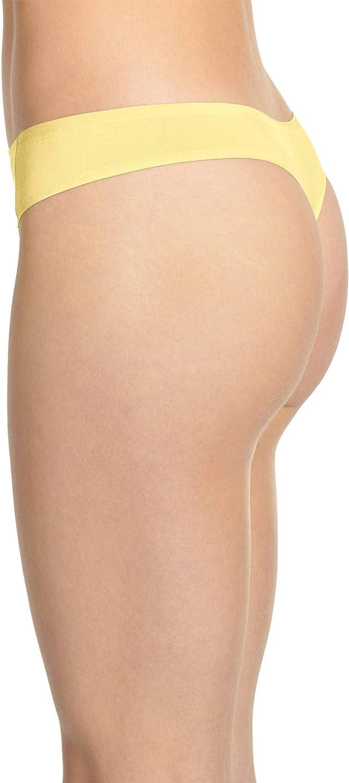 Jockey Womens Underwear Air Soft Touch Thong
