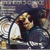 Engineer's Choice II: Great Re