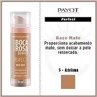 BOCA ROSA BY PAYOT Base Mate Hd Beauty 5 - Adriana