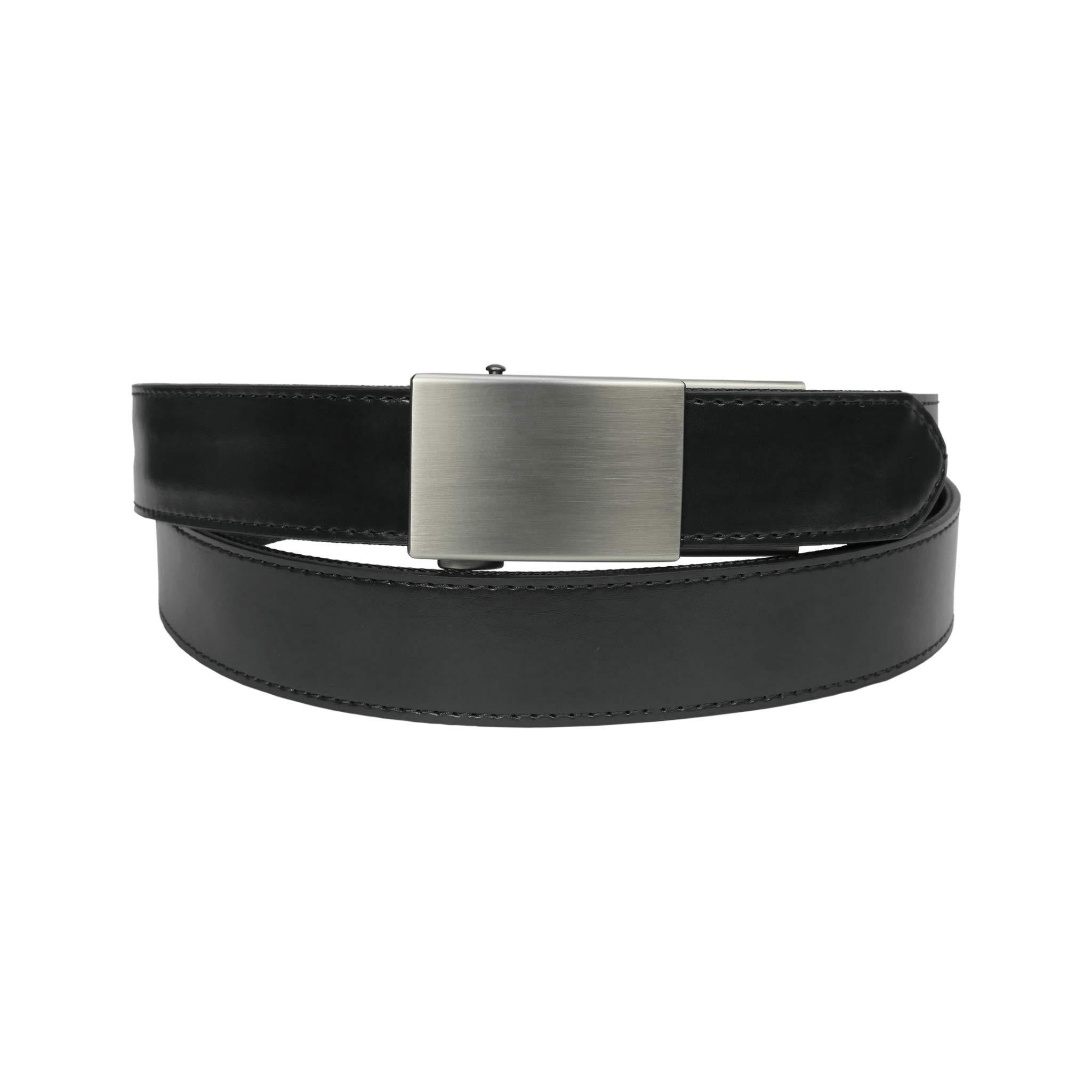Blade-Tech - Ultimate Carry Belt (Black/Leather)
