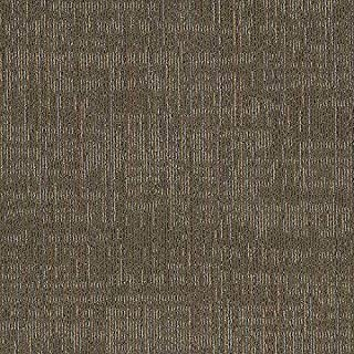 "product image for Shaw Intent Carpet Tile Sierra 24"" x 24"" Builder(80 sq ft/ctn) - 1 Box"