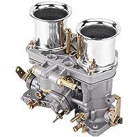 KSTE Carb carburador del Motor con 2 Junta