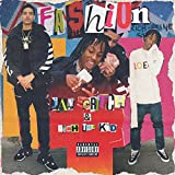 Fashion [feat. Rich The Kid] [Explicit]