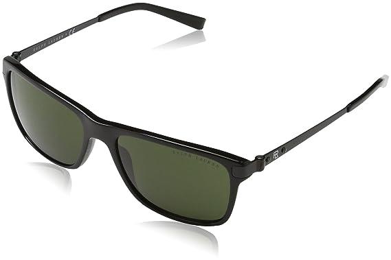 a1d968f375835 Amazon.com  Ralph Lauren Sunglasses Men s Acetate Man Sunglass ...