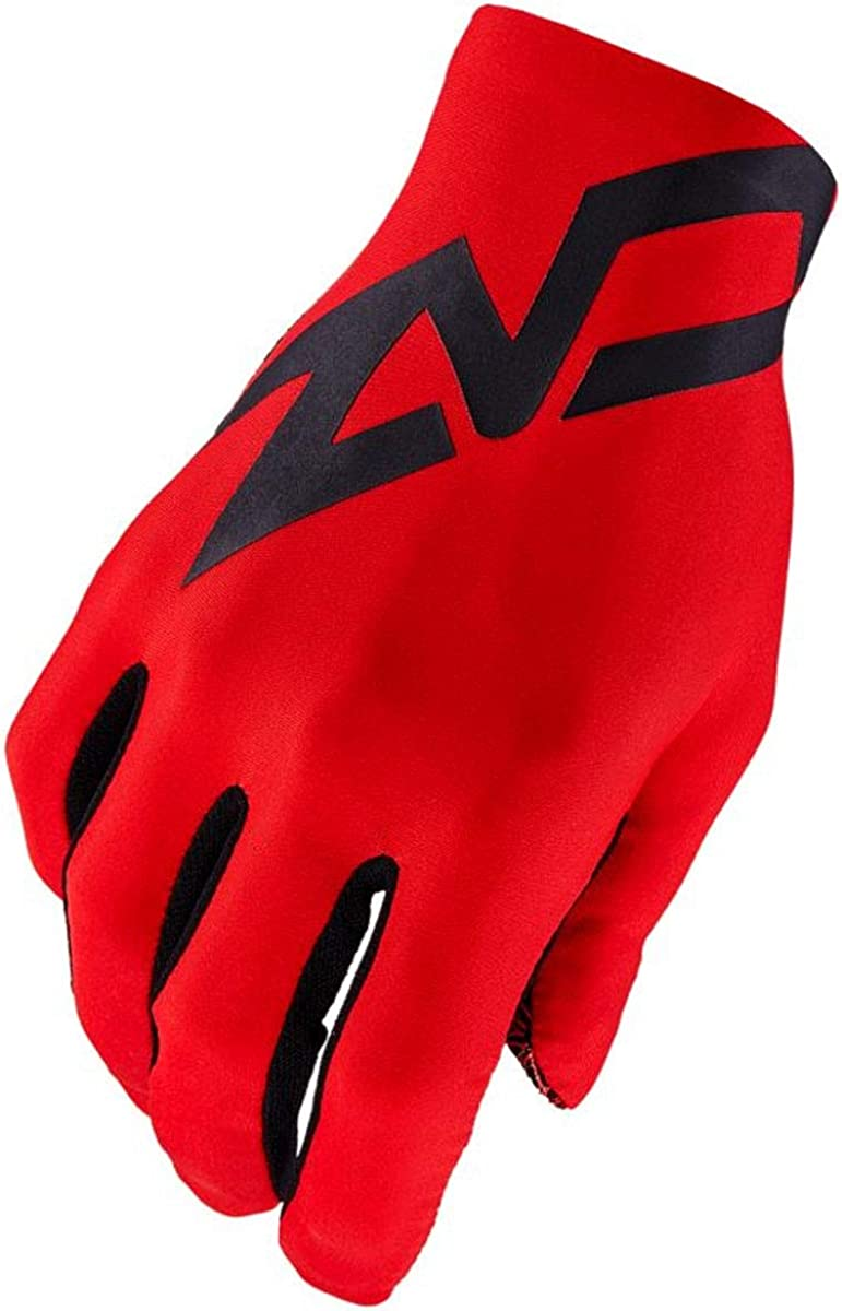Twisted All Colors SUPACAZ SupaG Short Gloves
