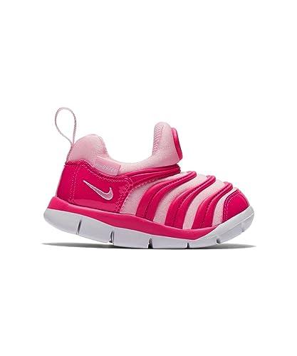 Nike Dynamo Free (TD), Zapatillas de Estar por casa Unisex bebé: Amazon.es: Zapatos y complementos