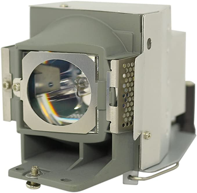 Lutema Platinum Bulb for BenQ SL705SA Projector Lamp with Housing