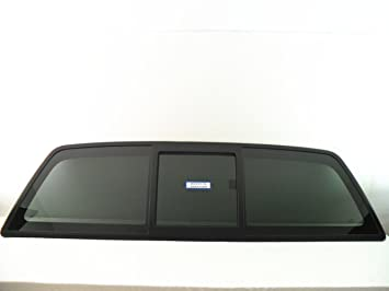 Fabulous 2004 2014 Ford F150 24 Door Pickup Sliding Back Glass Rear Window Slider Oem For All Model W Logo Db11576Ypy Evergreenethics Interior Chair Design Evergreenethicsorg