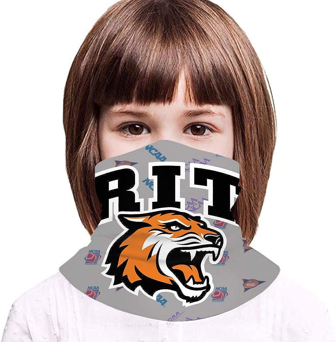 NACC Neck Gaiter Neck Elastic Face Mask Headband Bandana for Outdoor Sport