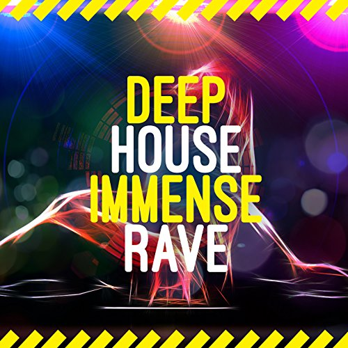Runnin 39 by deep house rave on amazon music for Deep house rave