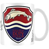 Game of Thrones House Tully New Official Boxed Mug
