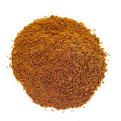 Spice Jungle Garam Masala - 10 lb. Bulk