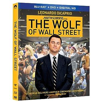 wolf of wallstreet stream hd