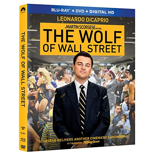 wolf of wall street uncut full movie free download