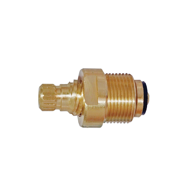 Danco 16002E 2J-2C Cold Stem for American Brass 55A & 56A Faucets