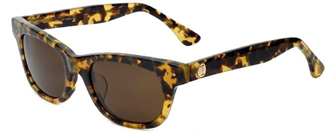 12b28ea92a2d5 Image Unavailable. Image not available for. Color  Isaac Mizrahi Designer  Sunglasses ...