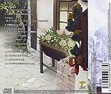 Game Music - Atelier Rorona Character Song Album [Japan CD] KDSD-10052