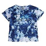 Levi's Girls' T-Shirt